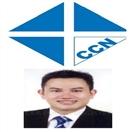 Hng Hup Guan