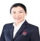 Nicole Chia K.F.