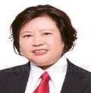Jen Phang