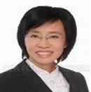 Audra Chan