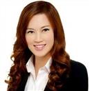 Casslyn Lim