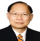 Donald Ho