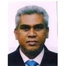 Umar Bin Ahmad