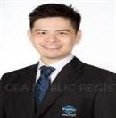 John Tan Yi Shin