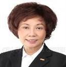 Goh Lien Lee