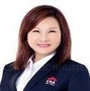 Eunice Tang S H