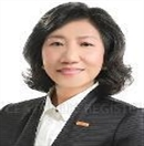 Shirley Chia