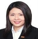 Valerie Lim