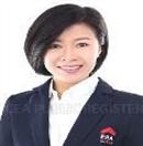 Zoe Lim