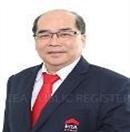 Zach Chua