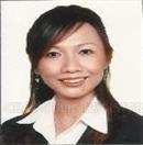 Jocelyn Kam Kah Fong