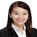 Rosemary Lim