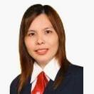 Alison Kuan