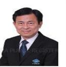 Paul Yap