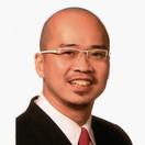 Bruce Ong