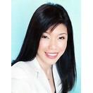 Sherina Ng
