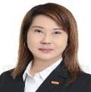 Anna Yap