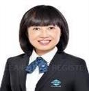 Foo Lee Chong
