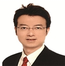 Alan Liu Qing