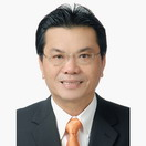 Ronnie Ong Eng Hock