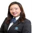 Titi Chen Fang