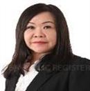 Judy Tan