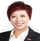 Elena Ang