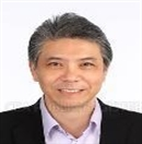 Michael Li Pok Liang