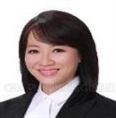 Rebecca Ching