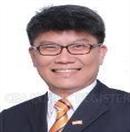 Chin Tong Wah