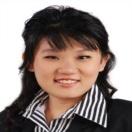 Eunice Tay