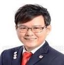 Alan Tian