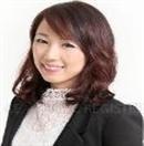 Connie Woo