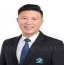 Eddie Cheng