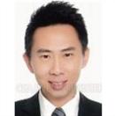 Lukas Lim