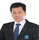 David Khoo