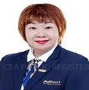 Theresa Koh