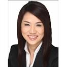 Ashley Lin