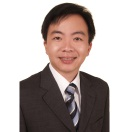 Freddy Lim Yew Wei