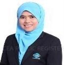 Salmah Roslan