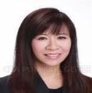 Joan Ong