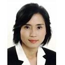 Deborah Ong