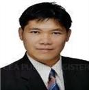 Benjamin Tan