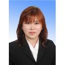 Ann-Marie Tan