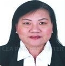 Jacqueline Leng