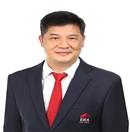 Jeff Kwan