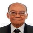 Wong Chiang Hong