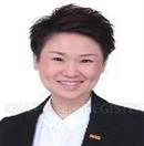 Deanna Poh