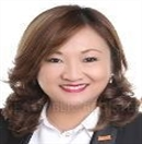 Pauline Lo