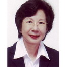 Lim Khar Whay